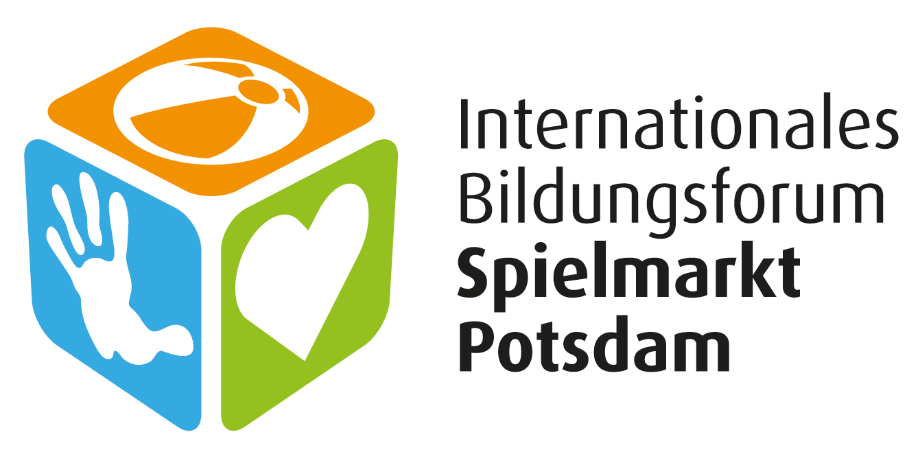 Bildungsforum Internationaler Spielmarkt Potsdam
