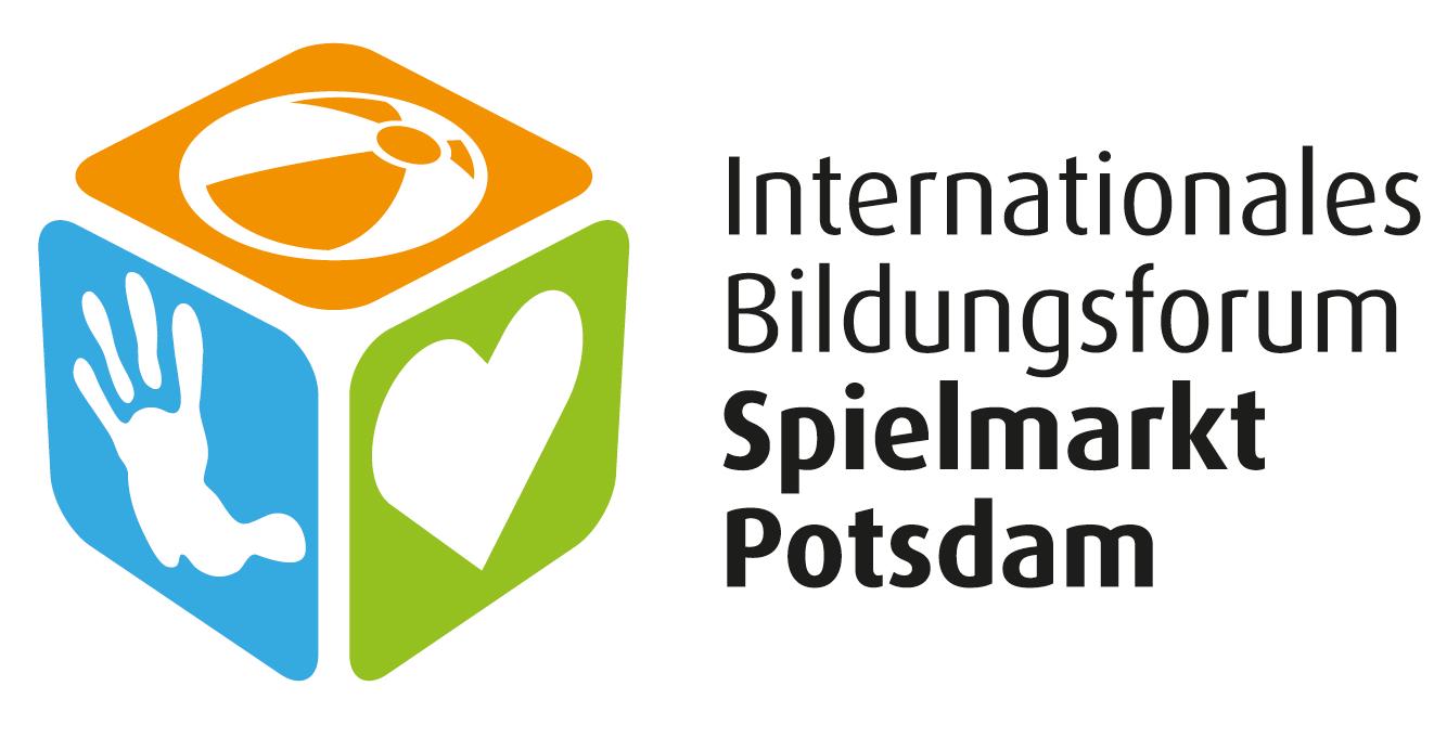 Bildungsforum Internationaler Spielmarkt Potsdam